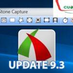 Tải và cài đặt phần mềm Faststone Capture full crack
