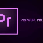 Tải Adobe Premiere Pro CC 2018 Full Crack miễn phí