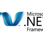 Download NET Framework 4.0 phiên bản 32b/64b cho Windows