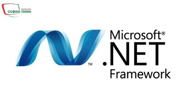 Giới thiệu về Net Framework