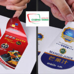 In decal giá rẻ Tp. HCM, decal giấy, decal trong, decal nhựa