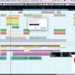 Tải phần mềm Cubase 7 Full Crack Link