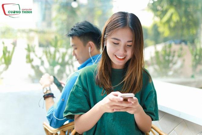 Tham khảo Gói cước dịch vụ gọi điện và nhắn tin của nhà mạng Sfone