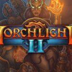 Download Torchlight 2 Việt Hóa cho PC [Full Crack]