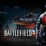 Link tải Battlefield 3 Full Crack Pc cập nhật mới nhất 2021