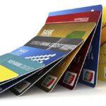 In thẻ nhựa nhân viên công ty đẹp, học sinh, sinh viên giá rẻ nhất Tp. HCM