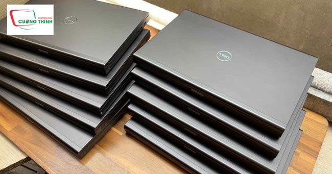 Tìm hiểu về trọng lượng của Laptop