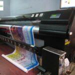 In bạt quảng cáo Hiflex, xưởng in biển quảng cáo giá rẻ Tp. HCM