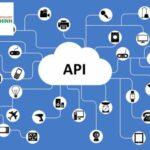 Google API Key là gì? Cách lấy mã Google Maps API Key