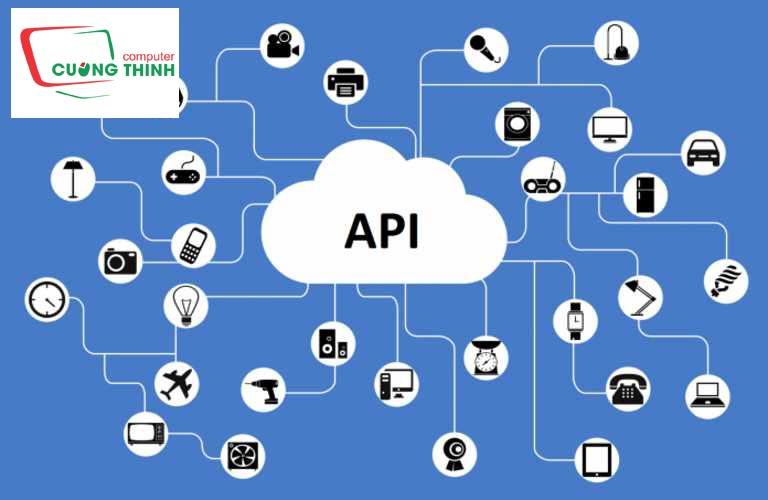Google API Key